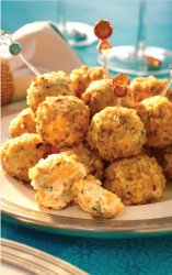 Spicy-Cheese-Balls