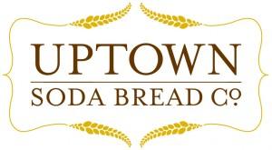 Uptown Soda Bread Company