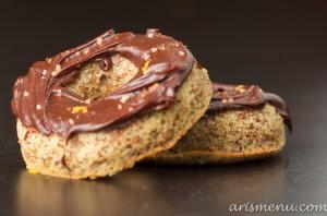 ChocolateFrostedOrange