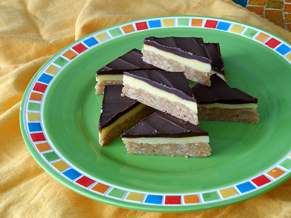 pb-pudding-bars-1
