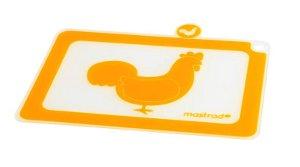 Chicken-Cutting-Boards