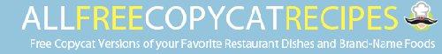 All-Free-Copycats-Logo