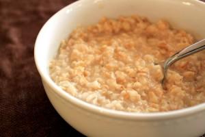 before-oatmeal