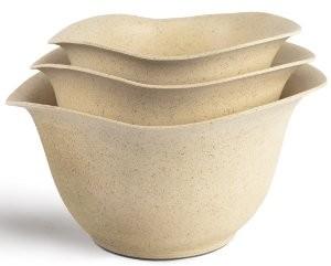 Architec Mixing Bowls