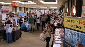 Crowd-View-GFAF-Dallas-20121-1024x574