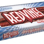 Red Vines Giveaway
