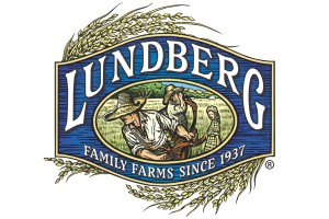 lundberg_logo_slide