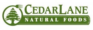 CedarLane_Logo_9.19.11_FINAL575C