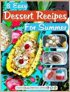 8-easy-frozen-drink-recipes-ecookbook