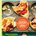 Savory Bites Cookbook