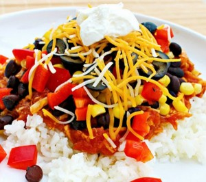Lazy Guide to a Delicious Dinner: Easy Slow Cooker Recipes