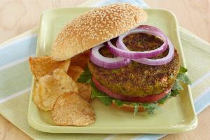 Dr-Praegers-California-Veggie-Burgers