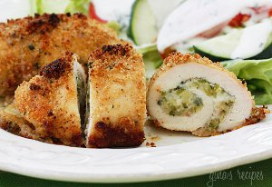 stuffed-chicken-rollatini