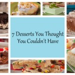 EDR Desserts Blog Post Cover