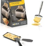 Boska Cheese Tools Giveaway