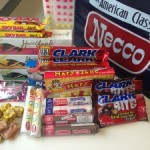 Necco Candy Giveaway