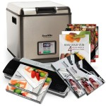 SousVide Giveaway