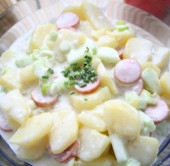 Basic-Mayo-Potato-Salad