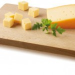 Boska Cheese Board Giveaway