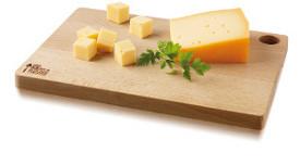 Boska Cheese Board Giveaway