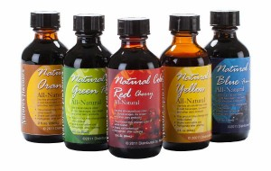 Natures-Flavors-1