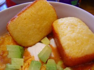 Boston-Market-Cornbread