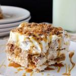 Apple Pie Recipes Reinvented