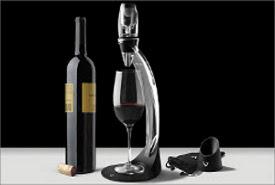 Vinturi Wine and Spirit Aerator