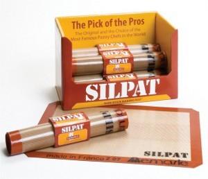 Silpat-Non-Stick-Baking-Mat