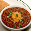 11 Easy Slow Cooker Chili Recipes