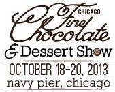 Chicago Show Logo