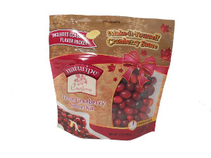 Naturipe-Fresh-Cranberry-Sauce-Kit-Review