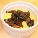 Easy Polenta Recipe