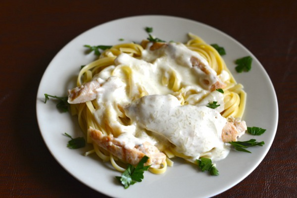 olive garden valentines day special the copycat guide to cooking for two recipechatter