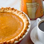 Delicious Thanksgiving Desserts: 11 Easy Pie Recipes