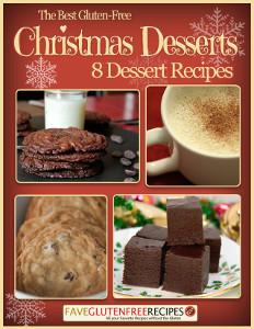 gluten-free-christmas-desserts