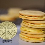 Gluten Free Lemonades Girl Scout Cookies