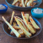Baked-Parsnip-Fries-feat