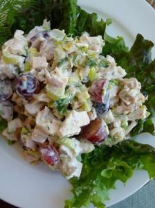 Chicken-Salad-featured