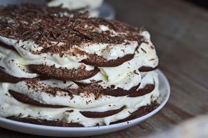Gluten-Free-Icebox-Cake