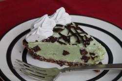 Grain-Free-Grasshopper-Pie