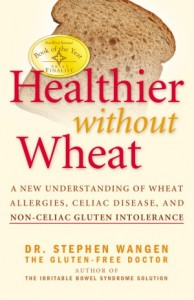 Healthier-Without-Wheat
