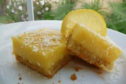 Luscious-Lemon-Bars