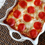 Make-Ahead-Pizza-Casserole-featured