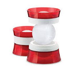 Zoku Ice Ball Giveaway