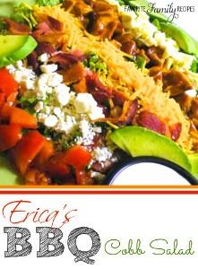 BBQ-Cobb-Salad