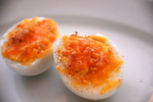 Grilled-Cheese-Easter-Eggs