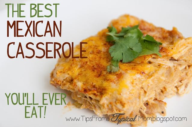 the-best-mexican-casserole