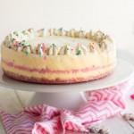Circus-Animal-Ice-Cream-Cake