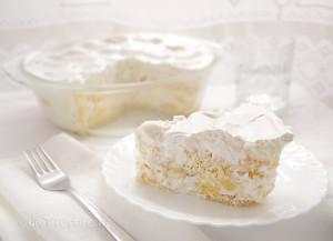 Fruit-Tiramisu-Cake